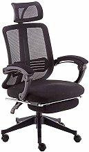 Ergonomic Mesh Office Chair High Back Desk Chair