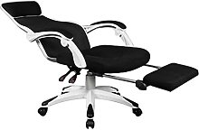 Ergonomic Office Chair,High Back Desk Chair With