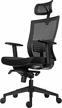 Ergonomic Office Chair Home Office Desk Chair with