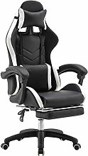 Ergonomic Office Chair PC Gaming Chair Cheap Desk