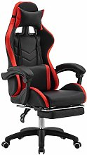 Ergonomic Office Chair PC Gaming Chair Cheap Desk