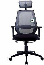 Ergonomic Office Chair Symple Stuff Colour