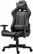 Ergonomic Office Home Racing Chair for PC Desk,