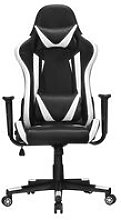 Ergonomic Racing Style Office Chair High Back