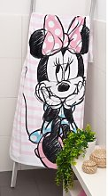 Erika Children's Beach Towel Mickey Mouse &