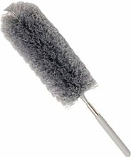 erthome Extendable Feather Duster for Cleaning