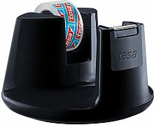 esa Easy Cut Desk Dispenser COMPACT - Modern Tape