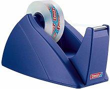 esafilm Easy Cut Home and Office Desk Dispenser