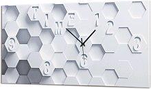 ESAGONO TIME G3574 PINTDECOR watch