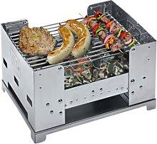ESBIT 300S Charcoal Grill