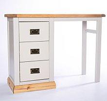 Escamilla Desk Brambly Cottage