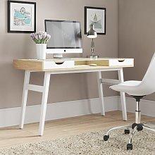 Esclangona Desk Brayden Studio
