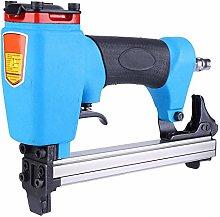 Esenlong 1013J Pneumatic Nail Gun Pneumatic Nailer