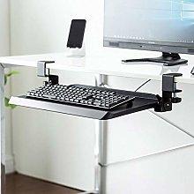 ESGT Keyboard Wrist Rest Computer Armrest Pad,