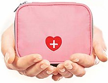 Eshow First Aid Kits Medical Bags for Home Office