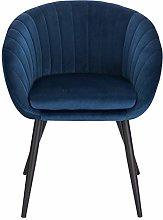 eSituro Dining Chair Kitchen Counter Chair Soft