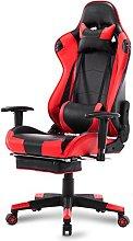 eSituro Gaming Chair Racing Chair Racer Sports