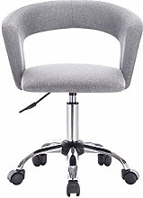eSituro Office Chair Ergonomic Desk Chair Height