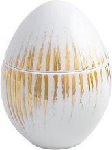 Espinosa Egg Cup Canora Grey