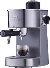 Espresso & Coffee Machine Cooks Professional