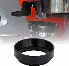 Espresso Dosing Funnel,58mm Aluminum Universal