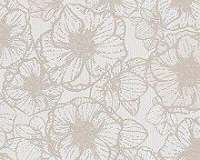 Esprit 9 Fleece Wallpaper 940992