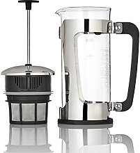 Espro Coffee Press P5-32 oz, Glass Carafe and