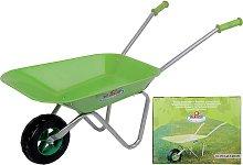 Esschert Design Children's Wheelbarrow KG97