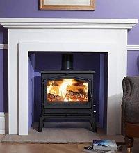 Esse 100SE DEFRA Approved Wood Burning / Multifuel