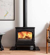 Esse 105 Ecodesign Ready Wood Burning Stove