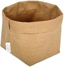 Essent'ial - Havana Bread Basket Medium -
