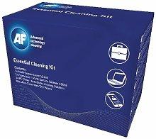 Essential Cleaning Kit AECK001 I50864 - AF