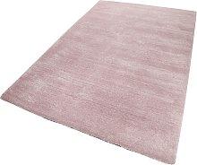 Essentials 4223 26 light pink Rectangle