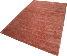 Essentials 4223 28 red brown Rectangle