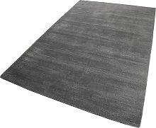 Essentials 4223 33 Slate Grey Rectangle
