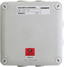 Esser MODICP Remote DAS control equipment -