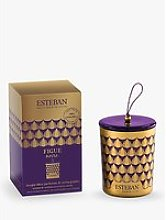 Esteban Decorative Scented Candle
