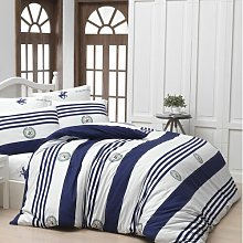 Estefania Duvet Cover Set Longshore Tides Colour: