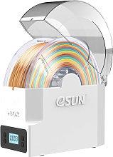 eSUN eBOX Lite 3D Printer Filament Dry Box 3D