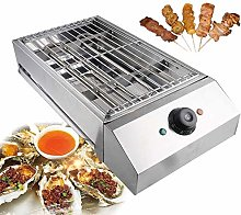 ETE ETMATE Indoor Electric Smokeless BBQ Grill