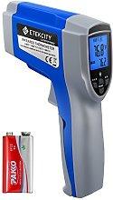 Etekcity Lasergrip 1022 Infrared Thermometer