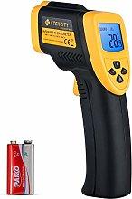 Etekcity Lasergrip 800 Non-contact Digital Laser