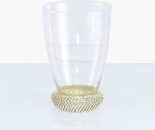 Ethan 500ml Stemless Wine Glass Willa Arlo