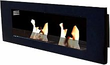 Ethanol and Gel Fire place Model Fireplace Paris