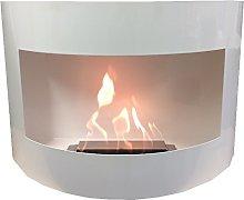 Ethanol Fireplace Gel Fireplace Wall Fireplace