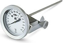 ETI frying thermometer - 150mm