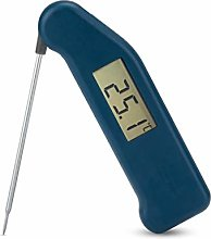 ETI SuperFast Thermapen 3 Classic food thermometer