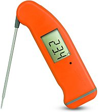 ETI SuperFast Thermapen 4 Professional Thermometer