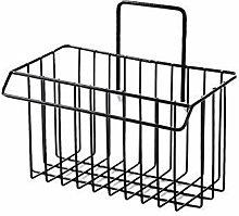 ETJar Drying Rack Kitchen Rack Rag Drain Rack