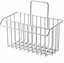 ETJar Non-Marking Sink Basket Sponge Storage Rack
